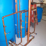 I_Amtrol-Smart-Tank-Used-In-Conjunction-With-A-Hot-Water-Boiler-Instead-Of-Water-Heater