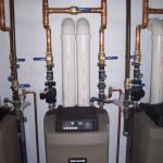 I_Weil-McClain-Ultra-Boiler