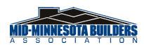 MMBA_logo