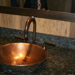 R_Drop-In-Vessel-Sink-With-Widespread-Two-Hand-Faucet