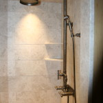 R_Exposed-Plumbing-Shower-Faucet