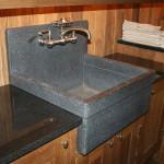 R_Fireclay-Utility-Sink