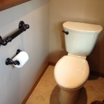 R_Gerber-Viper-Water-Closet-with Matching-Grab-Bar-Toilet-Paper-Holder-And-Trip-Lever
