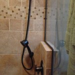 R_Handshower-Installation-With-Controls-by-Bench-for-Easy-Access