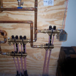 R_In-Floor-Heating-Manifolds