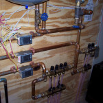 R_In-Floor-Heating-Manifolds-And-Zone-Valves