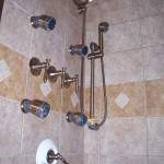 R_Multi_Head_Shower_Install