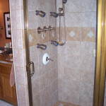 R_Multi_Head_Shower_Install_2