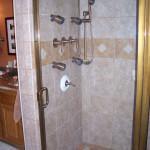 R_Multi_Head_Shower_Install_2