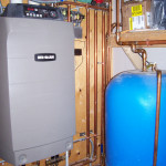 R_Residential-Boiler-With-Smart-Tank
