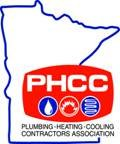 Plumbing, Heating Cooling Contractors of MN